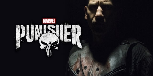 punisher-2-teaser