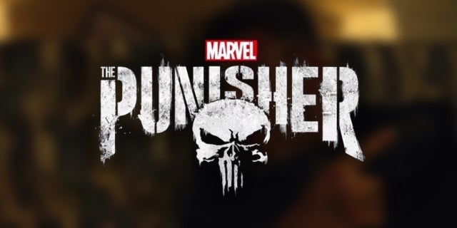 punisher-hotel