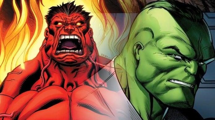 red-hulk-professor-hulk