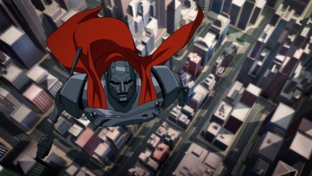 Reign-of-the-Supermen-Steel