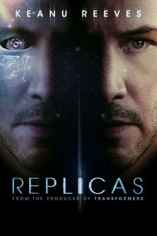 replicas_default3