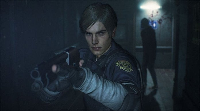 """Resident Evil """"title ="""" Resident Evil """"height ="""" 387 """"width ="""" 696 """"class ="""" 40 """"data-item ="""" 1155920 """"/> </figure> <p> Just days after shipping its incredible remake of <i> Resident Evil 2 </i>Capcom has announced monstrous numbers for the game since its release, confirming that it has already shipped three million units worldwide! </p> <p> This covers all the platforms that the game is on , including Xbox One, PlayStation 4 and PC. No word yet on which platform sold the most. </p> <p> The company noted that, as of January 28, the series has now gone on to sell 88 million units since the debut of the original way back in 1<div class="""