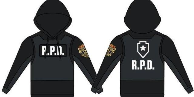 resident-evil-2-hoodie