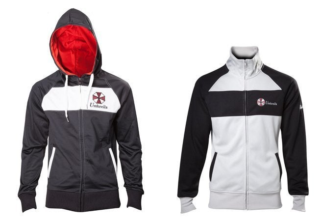 resident-evil-hoodie-and-track-jacket