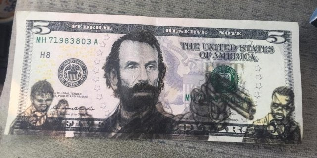 rick_dollar