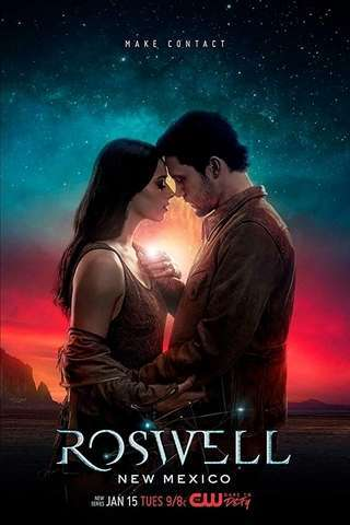 roswell_new_mexico_default