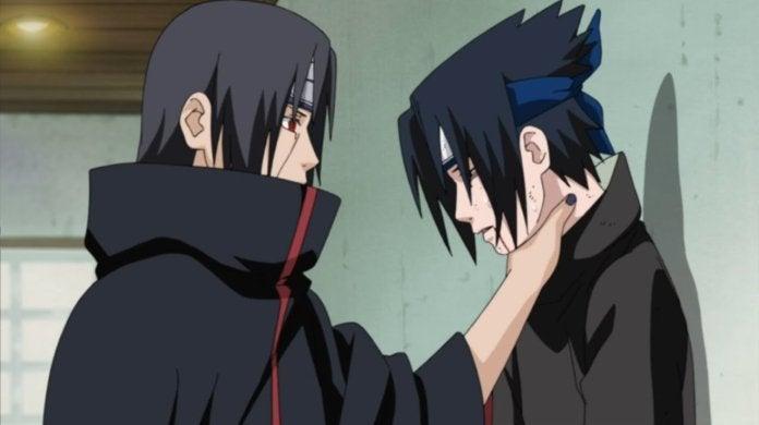 Sasuke-Itachi-Naruto