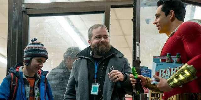 shazam-director-david-f-sandberg-beer