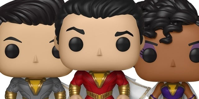 Shazam-Family-Funko-POPs-Header-2