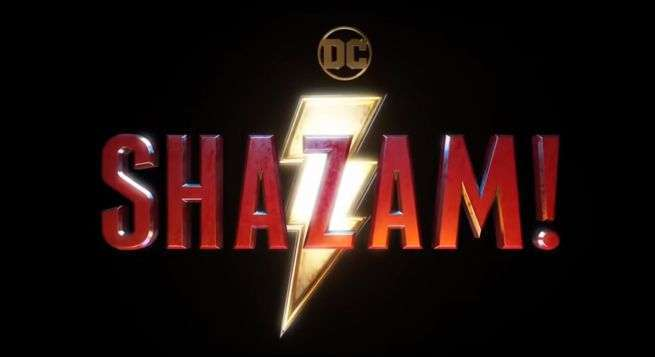 shazam-logo-trailer
