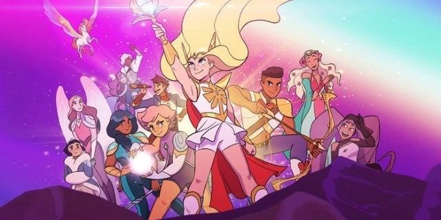She-Ra-Princess-of-Power-Netflix