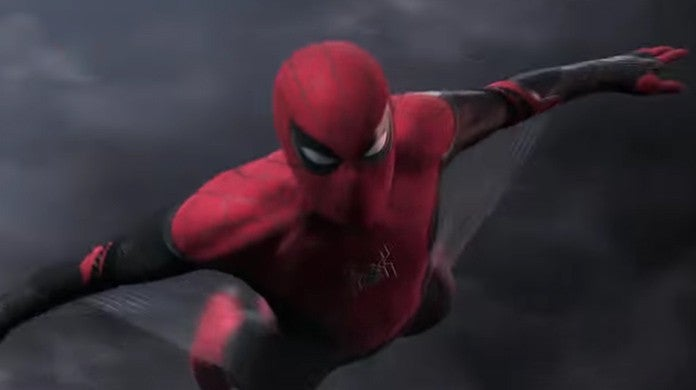 Spider-Man-Far-From-Home-Black-Red-Suit