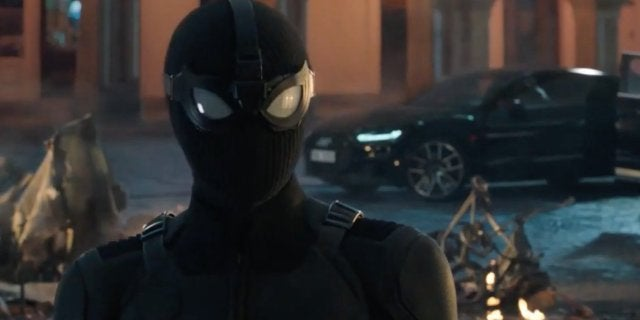 spider-man-far-from-home-stealth-suit-11