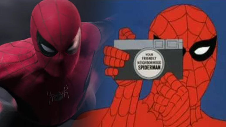 Spider-Man-Theme-Song-Far-From-Home