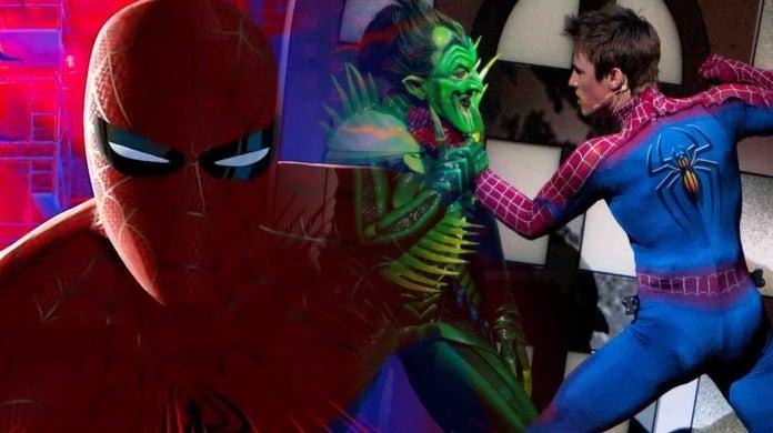 spider-verse-musical