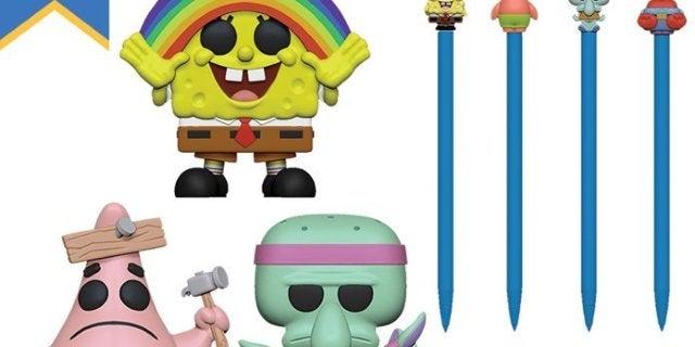 spongebob-squarepants-funko-pop-top