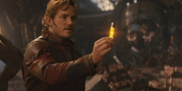 star-lord-titan-readings