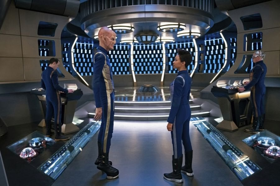 Star Trek Discovery 201 Brother 04