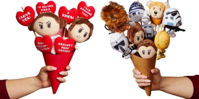 star-wars-plush-boquets-valentines-day-top