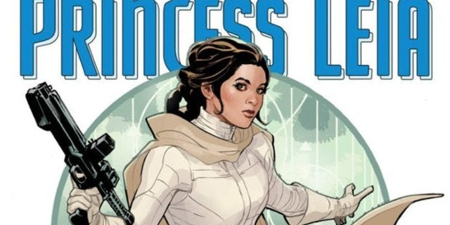 star wars princess leia age of rebellion