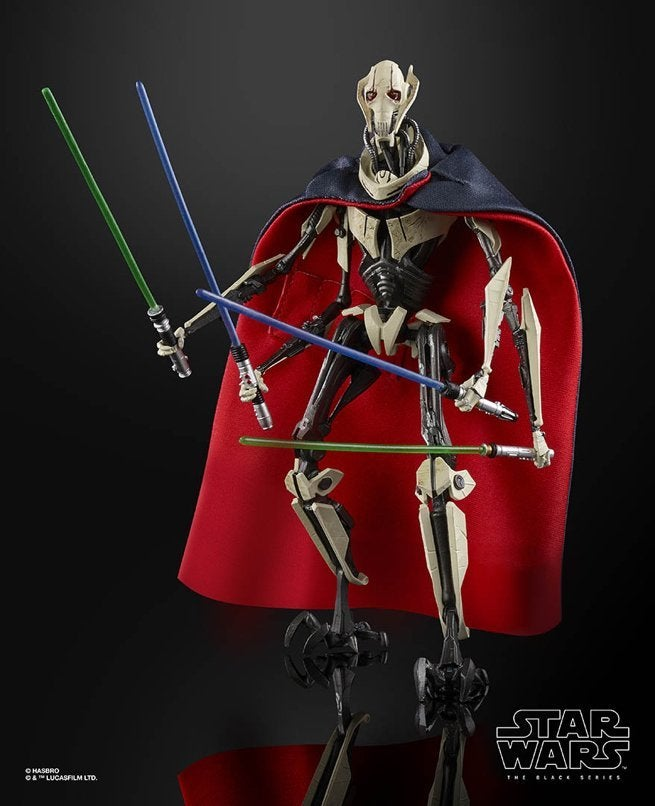 star-wars-the-black-series-general-grievous