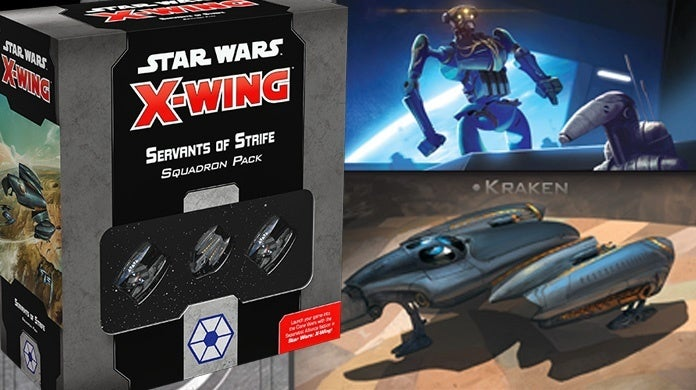 Star-Wars-X-Wing-Servants-of-Strife-Squadron-Pack-Header