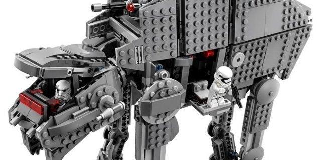 star-wrs-lego-assault-walker-top