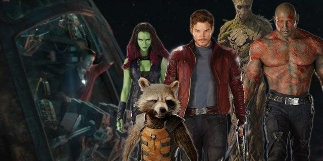 stark-rescue-guardians