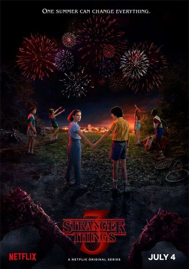 stranger-things-3-poster