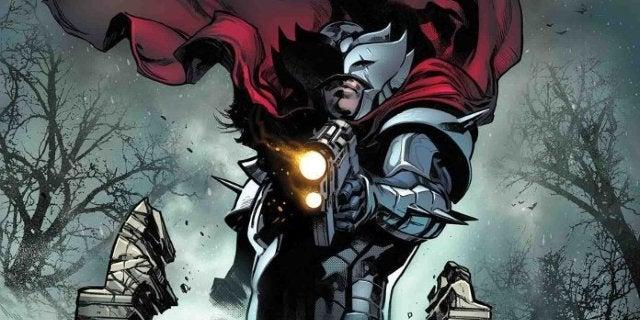 Stryfe X-Force