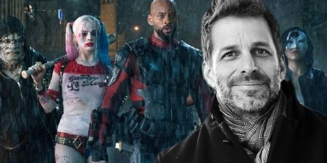 suicide-squad-2-james-gunn-movie-produced-by-zack-snyder