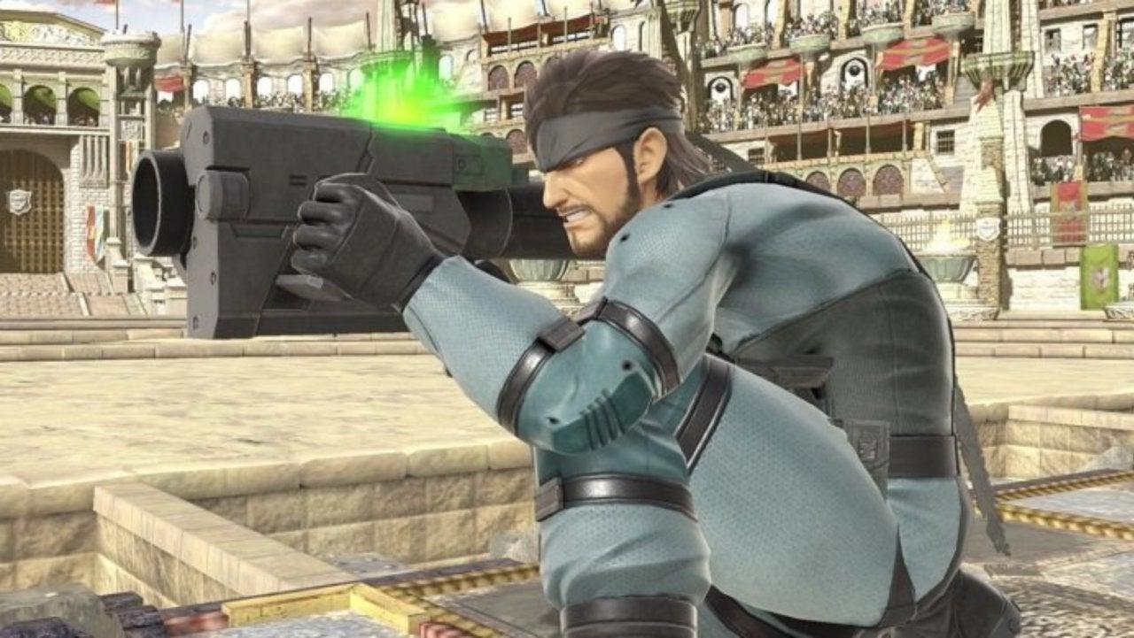 Evo Apologizes for Snake Joke Video During Tekken Finals