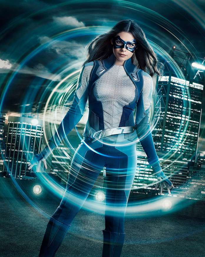 A section to celebrate famous, or maybe soon to be transgender persons Supergirl-dreamer-nicole-maines-1154435