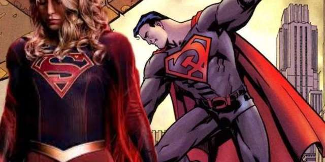 supergirl-red-son