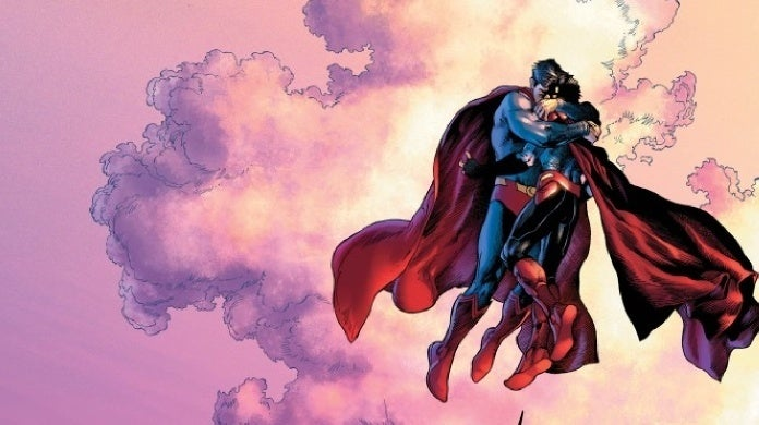 superman 7 2