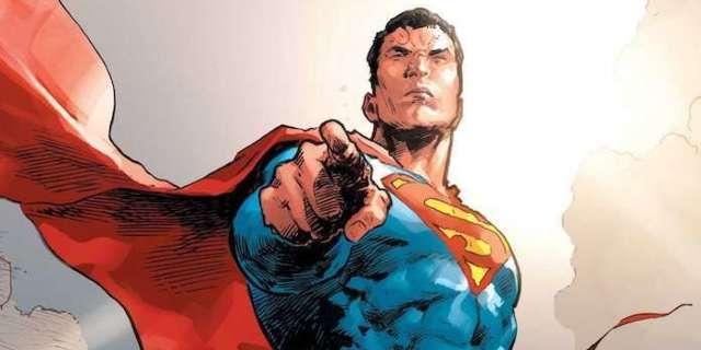 superman-heroes-in-crisis-5