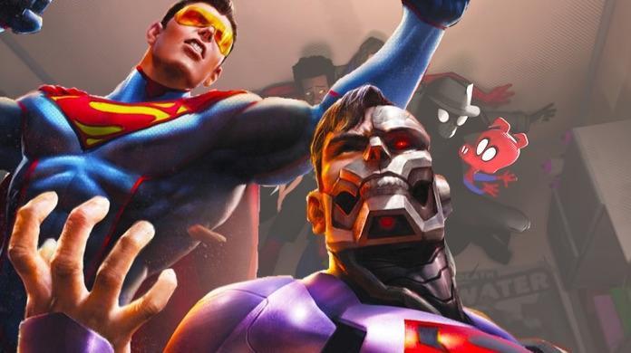 supermen-spiderverse
