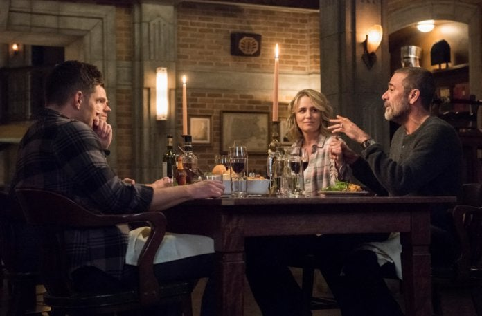 Supernatural 300 Jeffrey Dean Morgan 3
