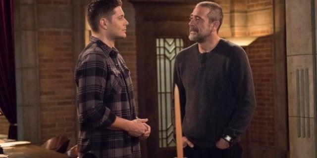 Supernatural 300 Jeffrey Dean Morgan 4