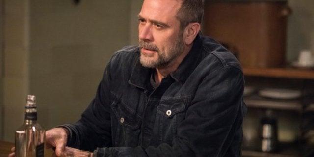 Supernatural 300 Jeffrey Dean Morgan 8