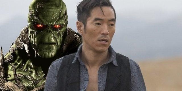 swamp-thing-series-adds-westworld-actor-leonardo-nam
