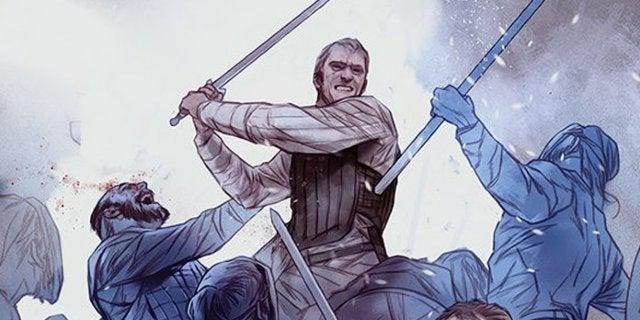 Sword-Daughter-6-Cover
