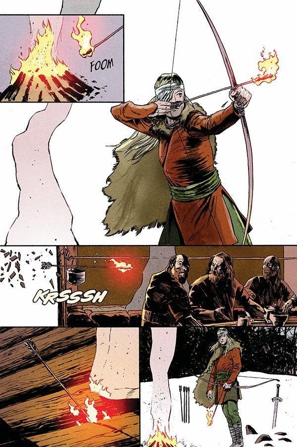 Sword-Daughter-6-pg-11