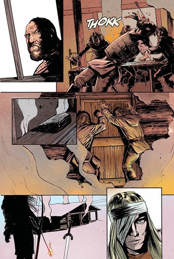 Sword-Daughter-6-pg-12