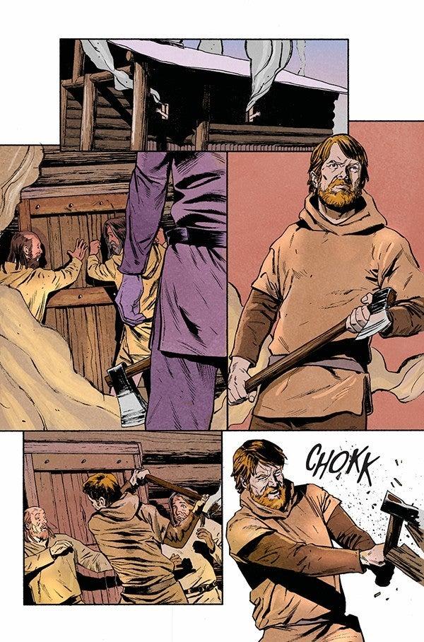 Sword-Daughter-6-pg-13