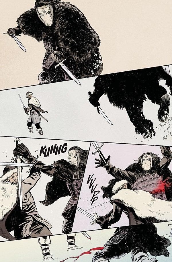 Sword-Daughter-6-pg-5