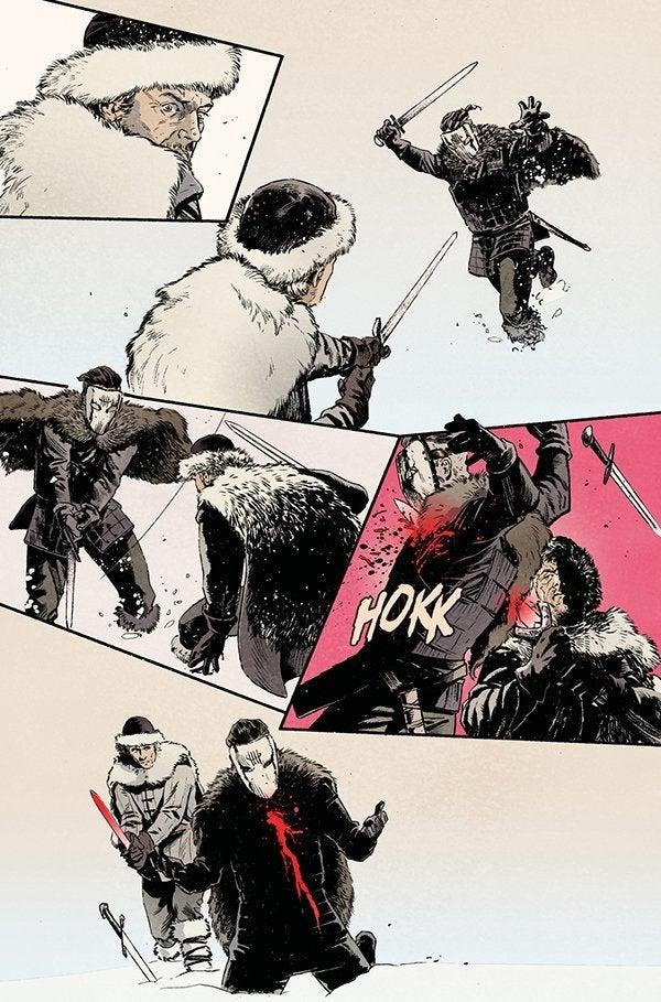 Sword-Daughter-6-pg-6