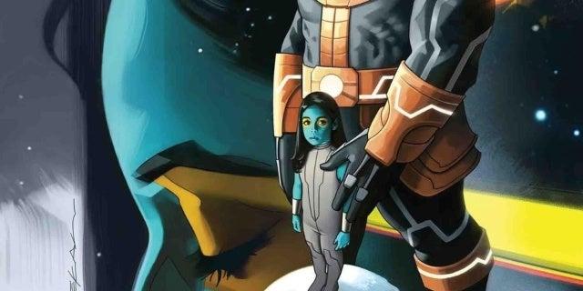 Thanos-1-Cover-Tini-Howard