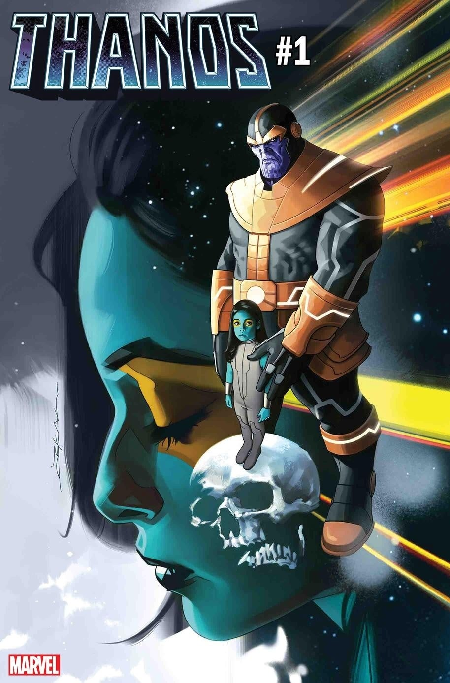 Thanos-1-Cover-Tini-Howard