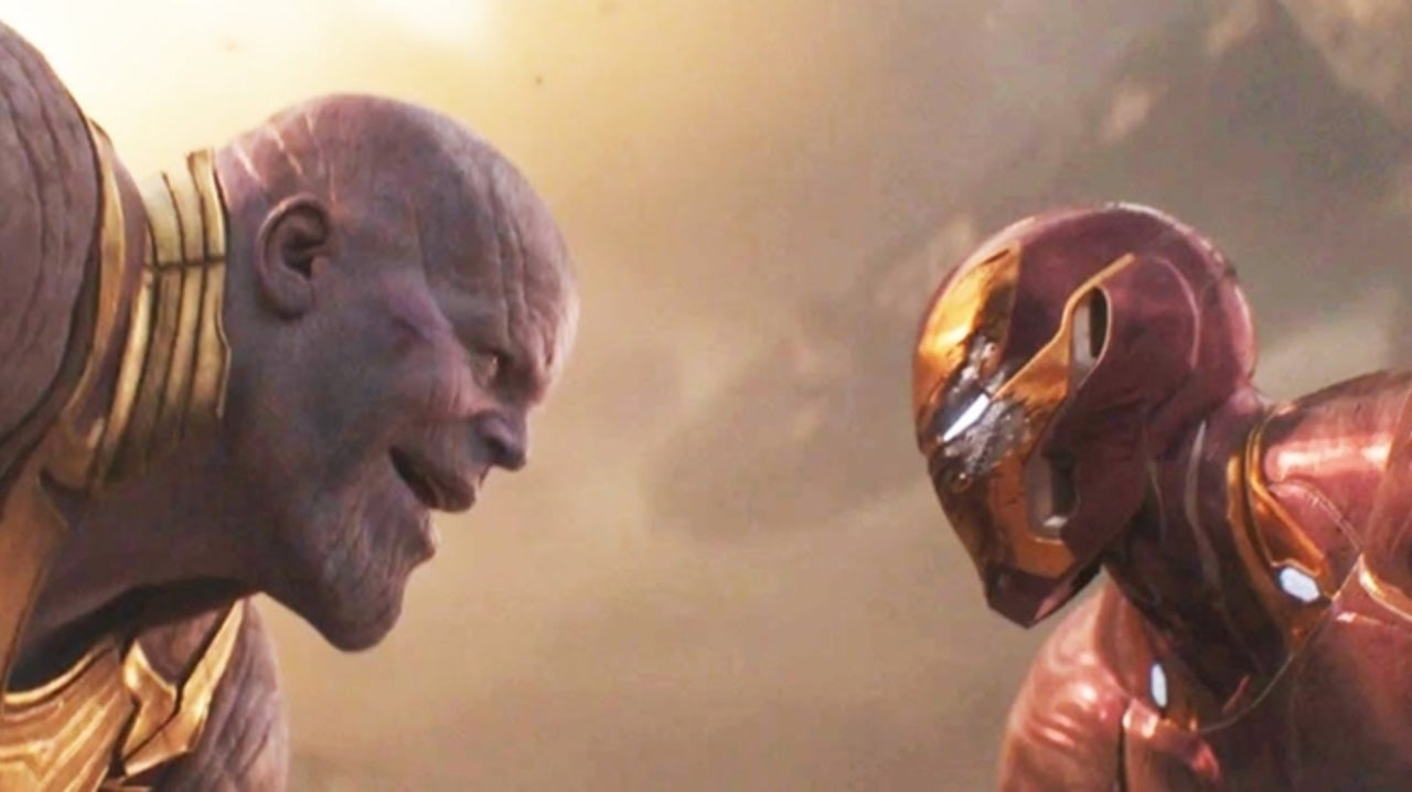 Spider-Man: Far From Home Sadly Reveals That Thanos Got His Wish